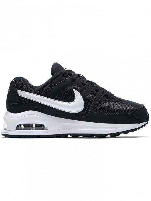 539c1282380 NIKE Shoes AIR MAX COMMAND FLEX PS Nike Air Max