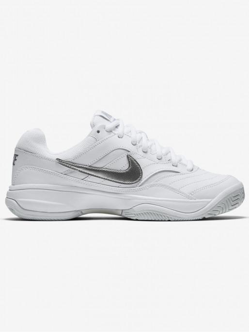 d965d9e5e2a NIKE Shoes WMNS COURT LITE