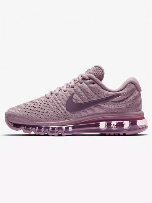 best sneakers e6d43 34ee5 NIKE-849560-503 01.jpg