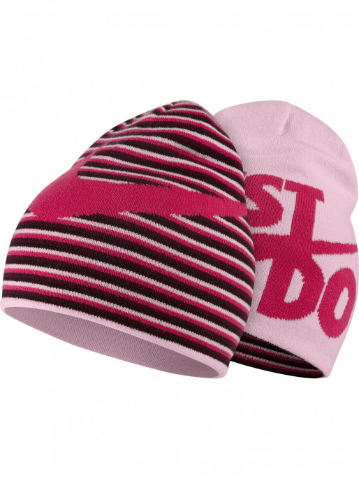 4a5af80d361 NIKE Hat Y NSW BEANIE REVERSIBLE