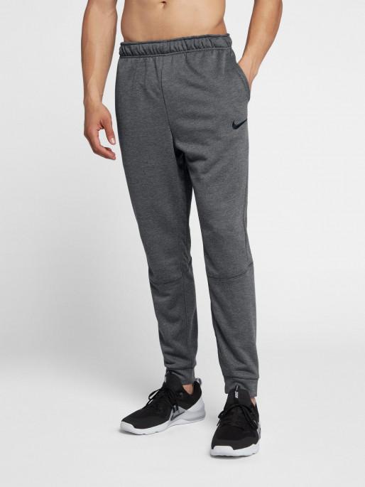 ebdb90e08334b NIKE M TAPER FLEECE Sports pants