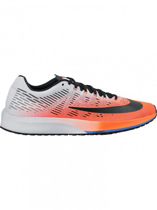 447b2794e NIKE Shoes AIR ZOOM ELITE 9