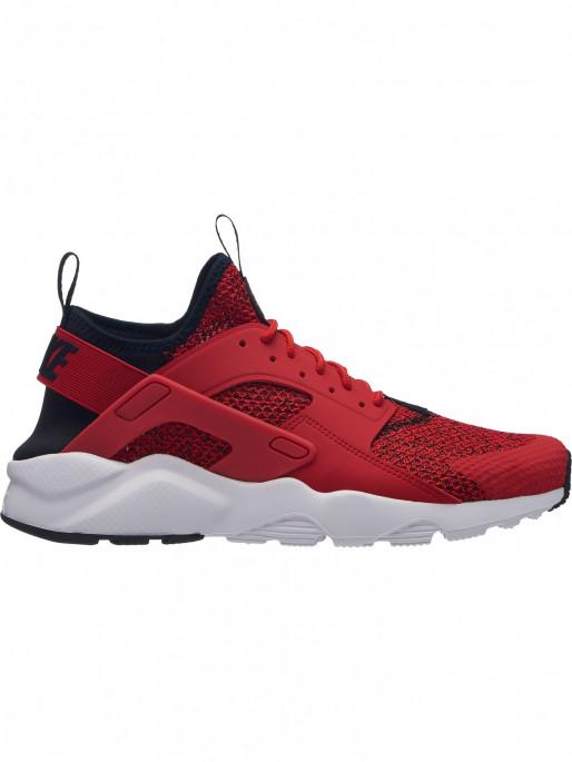 08dac26d1423 NIKE Shoes AIR HUARACHE RUN ULTRA