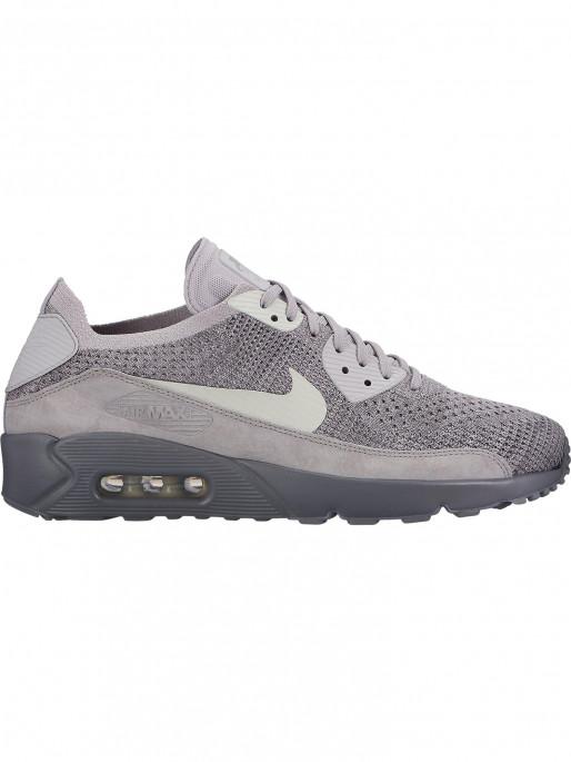 807a824ec004 NIKE AIR MAX 90 ULTRA 2.0 FL Shoes Nike Air Max