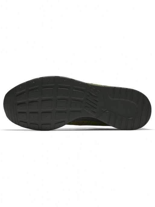 NIKE Обувки TANJUN PREM