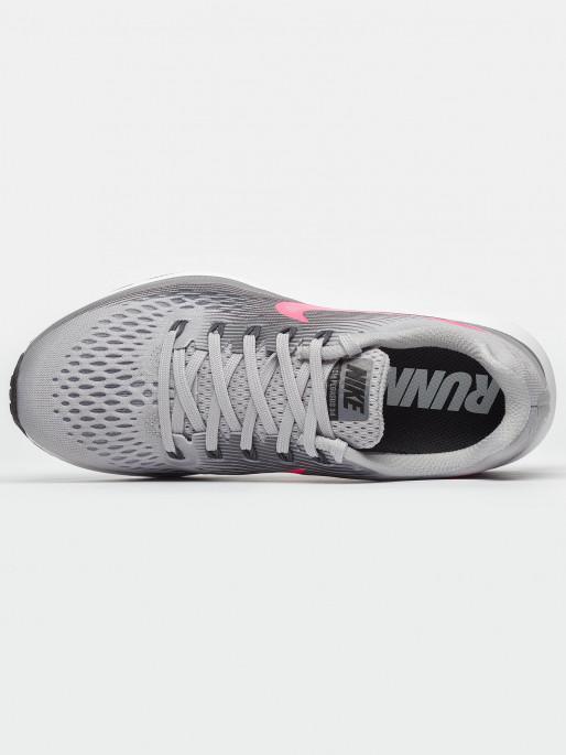 NIKE Обувки WS AIR ZOOM PEGASUS 34