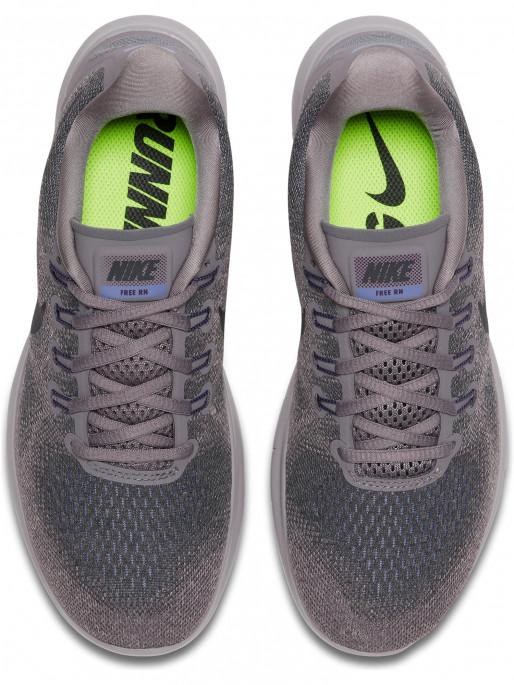 NIKE Обувки WMNS FREE RN 2017