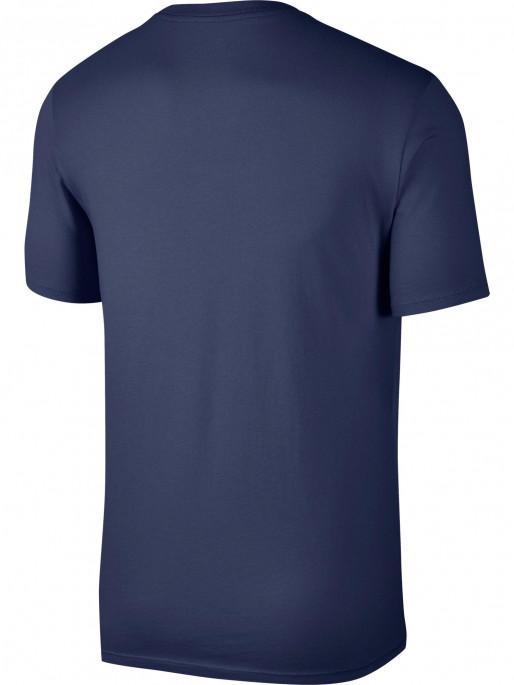 NIKE Тениска M AV15 1