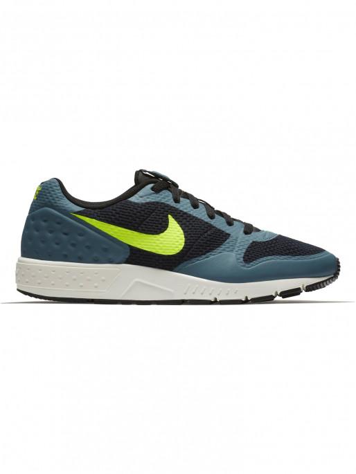 sports shoes df7aa c00a8 NIKE-902818-002 01.jpg