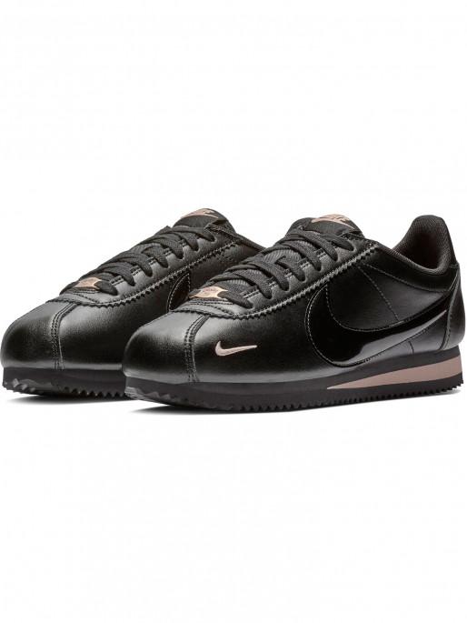 sports shoes e89c0 4a41c NIKE WMNS CLASSIC CORTEZ PRE Shoes