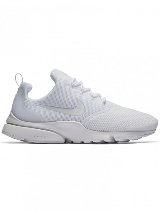 e7e96c12fc360 NIKE Shoes PRESTO FLY