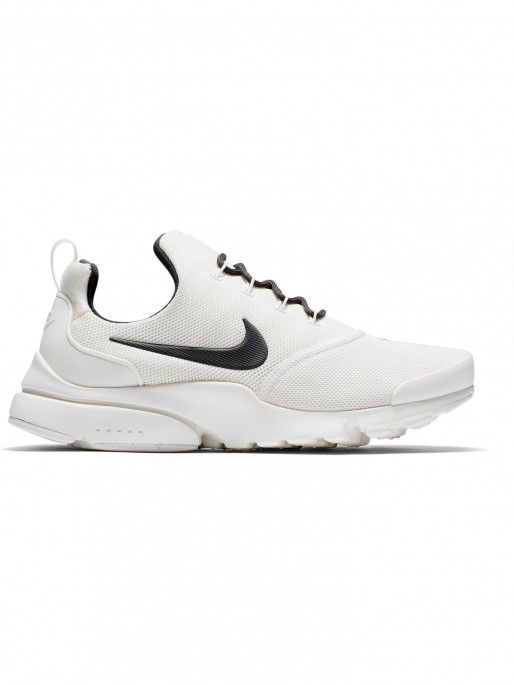 2311bb3169d1f NIKE Shoes WMNS PRESTO FLY