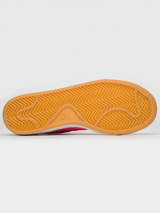 NIKE Обувки WMNS COURT ROYALE SUEDE