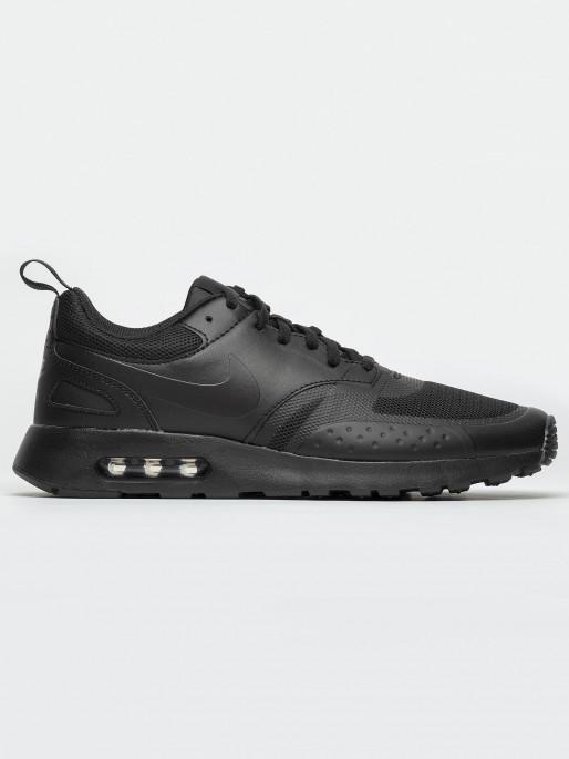 41a960f89b4 NIKE Обувки AIR MAX VISION