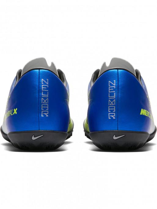 NIKE Обувки MERCURIALX VICTORY 6 TF
