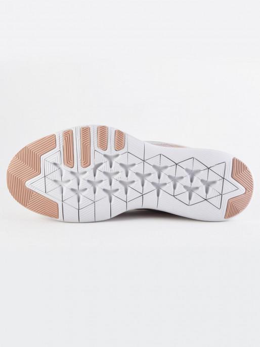 NIKE Обувки W FLEX TRAINER 8 PRINT