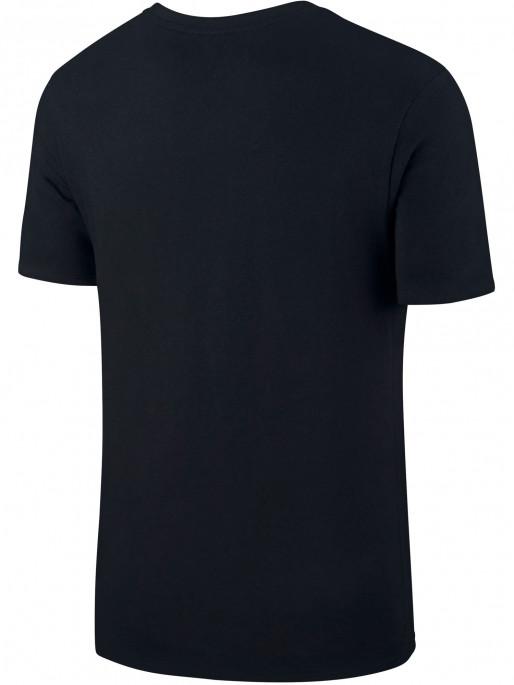 NIKE Тениска M TABLE HBR 29