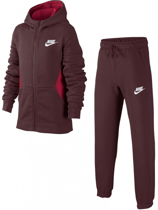 f4417468e NIKE B NSW TRK SUIT BF
