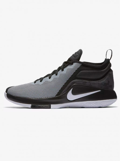 d66aceeee2447 NIKE LEBRON WITNESS II Shoes