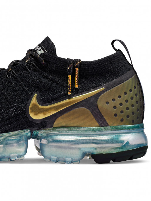 be0c080a412 NIKE AIR VAPORMAX FLYKNIT 2 Shoes Nike Air Max