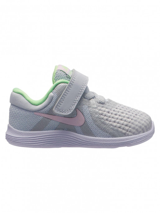 c236e9e3ab NIKE REVOLUTION 4 (TDV) Shoes