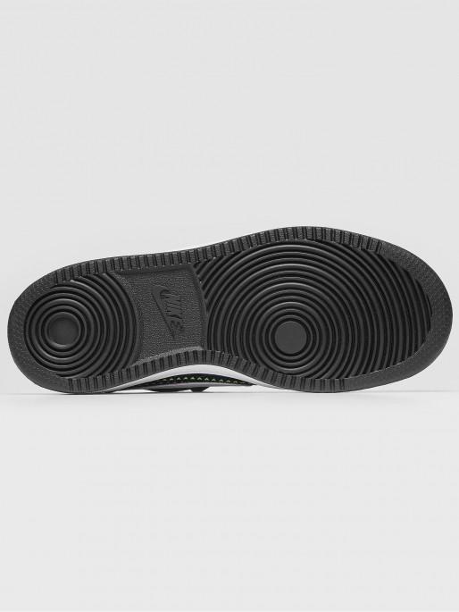 NIKE COURT BOROUGH LOW SE Shoes 58b50252cebcf