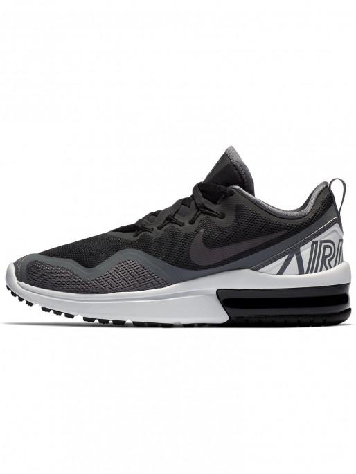 NIKE Shoes WMNS AIR MAX FURY