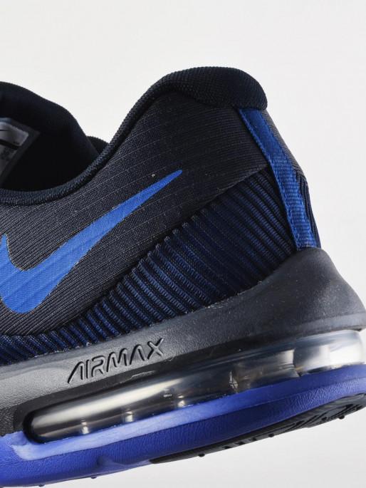 edcd91a6a59 NIKE AIR MAX ADVANTAGE 2 Shoes