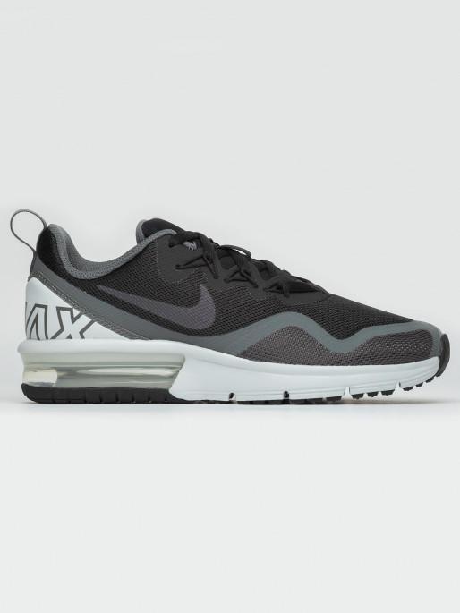 gs Nike Air Shoes Max Fury 5wwXqrI