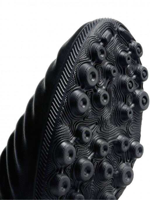 NIKE LUNAR LEGEND 7 PRO TF scarpe scarpe TF cb8fc1