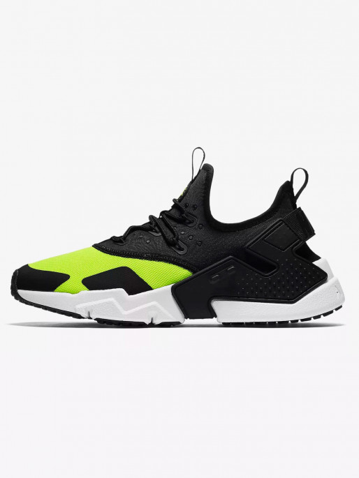 006896da5204 NIKE AIR HUARACHE DRIFT Shoes Nike Air Huarache