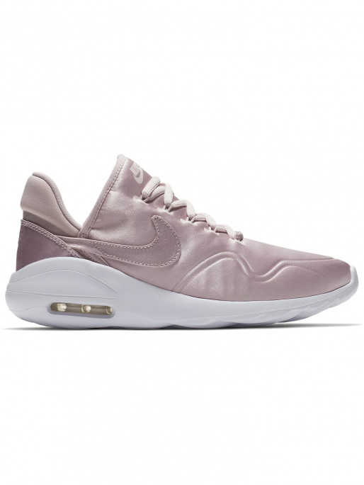 NIKE Shoes WS AIR MAX SASHA SATIN 1d3dbff4e