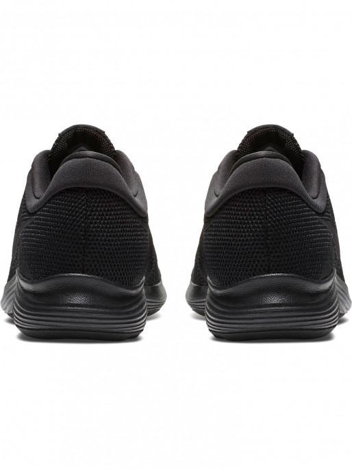 43f1a572f2eaa NIKE Shoes REVOLUTION 4 EU