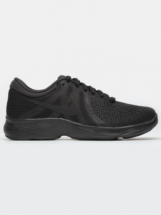 6839641695c11 NIKE Shoes WMNS REVOLUTION 4 EU