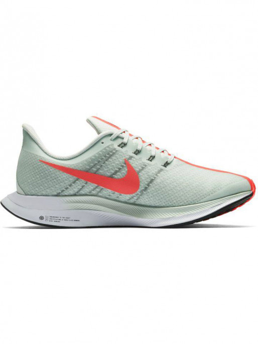 32e04b0d6a17 NIKE ZOOM PEGASUS 35 TURBO Shoes