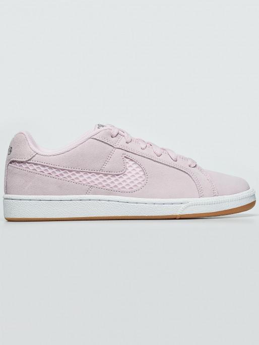 NIKE WMNS COURT ROYALE PREM Shoes