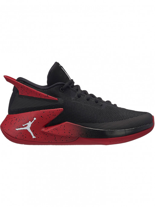 ... NIKE Shoes JORDAN FLY LOCKDOWN Jordan ... 0a7db87a5