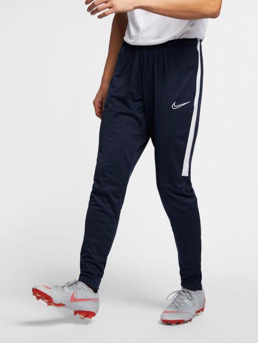 ad43ee20597af NIKE M ACDMY KPZ Sports pants