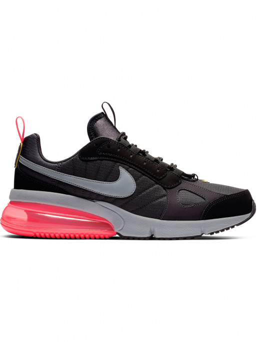 outlet on sale buy good incredible prices NIKE Patike AIR MAX 270 FUTURA