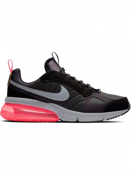 san francisco afc24 1e451 NIKE AIR MAX 270 FUTURA Shoes