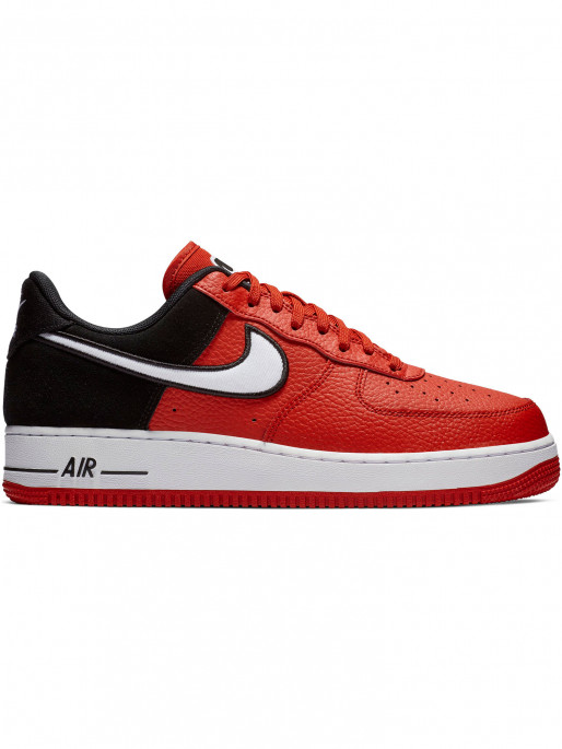 reputable site 84a18 f9437 NIKE AIR FORCE 1 07 LV8 Shoes Nike Air Force