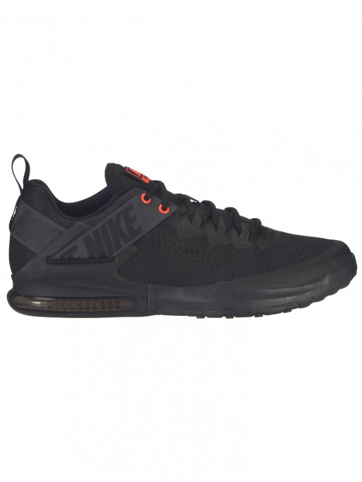 sports shoes af112 03bae NIKE-AO4403-003 01.jpg