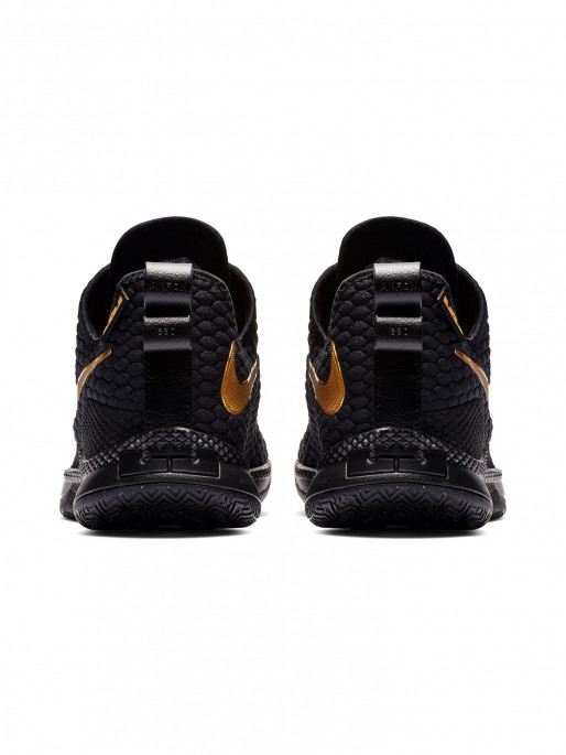 c303670b2ab21 NIKE Shoes LEBRON WITNESS III