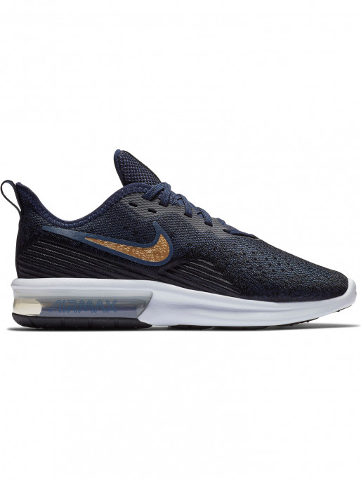 82054e359c NIKE Shoes WMNS AIR MAX SEQUENT 4