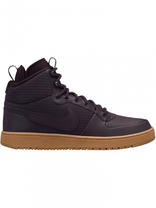 NIKE Shoes EBERNON MID WINTER d02e0a60b1