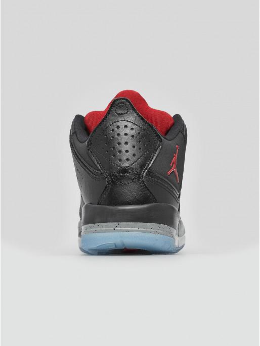 49b86f76391 NIKE JORDAN COURTSIDE 23 Shoes