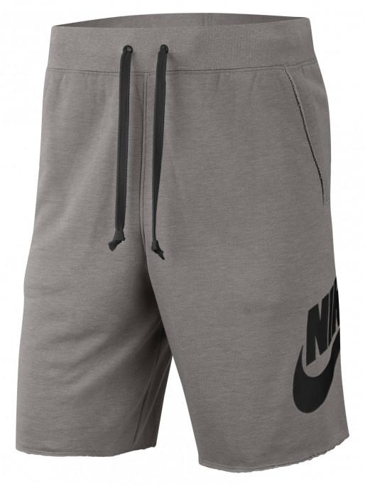 3fc31282b22 NIKE Къси панталони M NSW FT ALUMNI