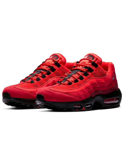 1ce638759b NIKE AIR MAX 95 OG Shoes Nike Air Max