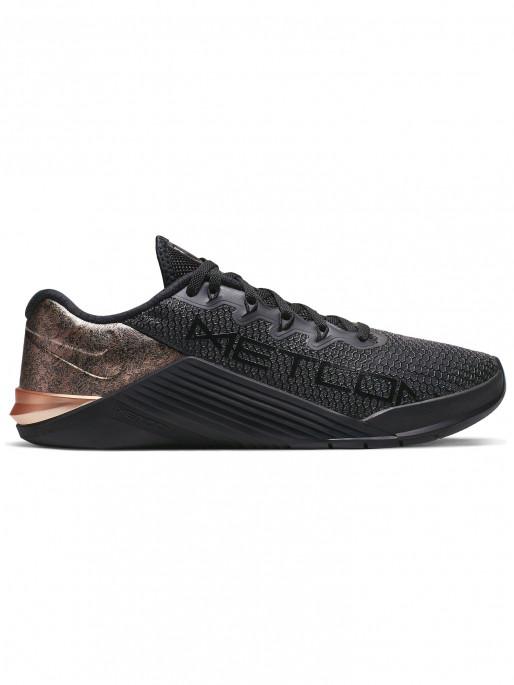 nike metcon cena Shop Clothing \u0026 Shoes