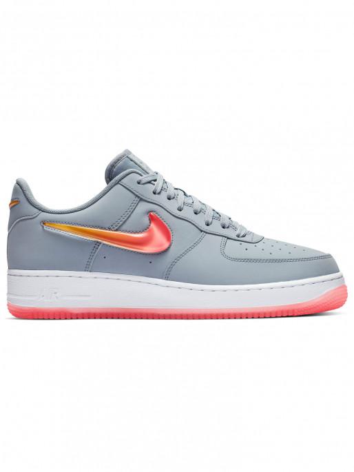 5604058f NIKE AIR FORCE 1 '07 PRM 2 Shoes Nike Air Force